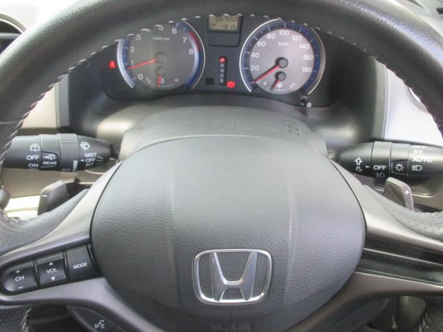 ■さらに詳細な画像や、車輌状態の詳細を知りたい方は[0563-53-5333]or [nishio@motornet.jp]までご連絡ください。来店・試乗のご予約も承ります!