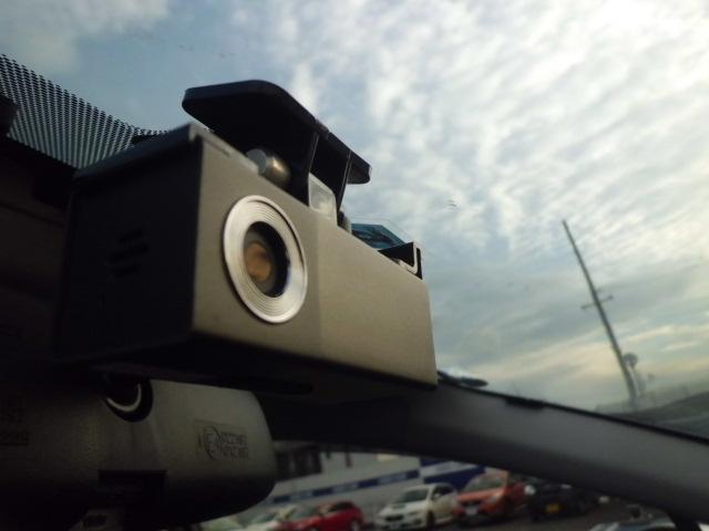 スバル レヴォーグ 1.6GT-S EyeSight・ナビ・ETC・Bカメラ