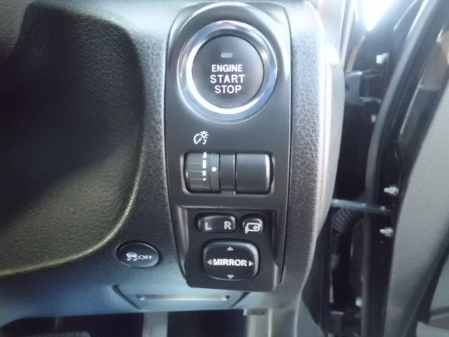 スバル エクシーガ 2.0i-S HID プッシュ