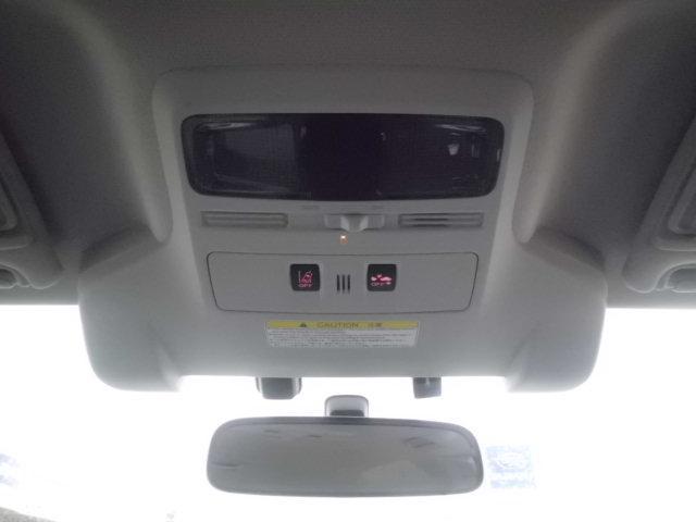スバル フォレスター 2.0i-L EyeSight スタイルモダン デモカーUP