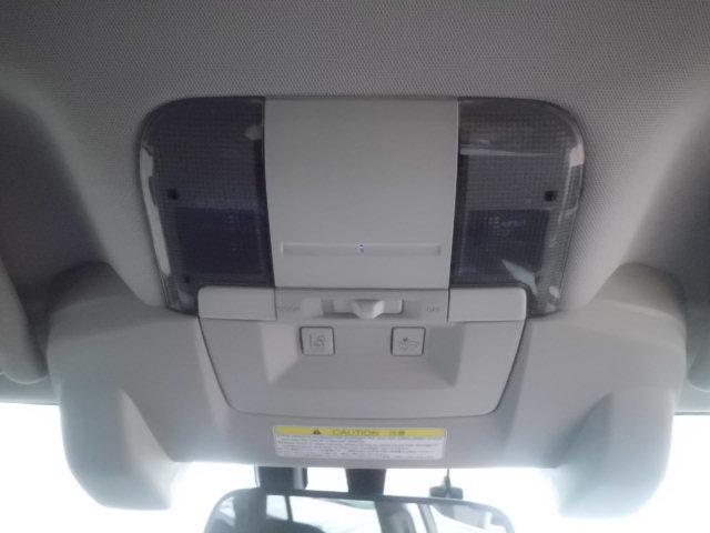 スバル レガシィツーリングワゴン 2.5i EyeSight ナビ ETC カメラ