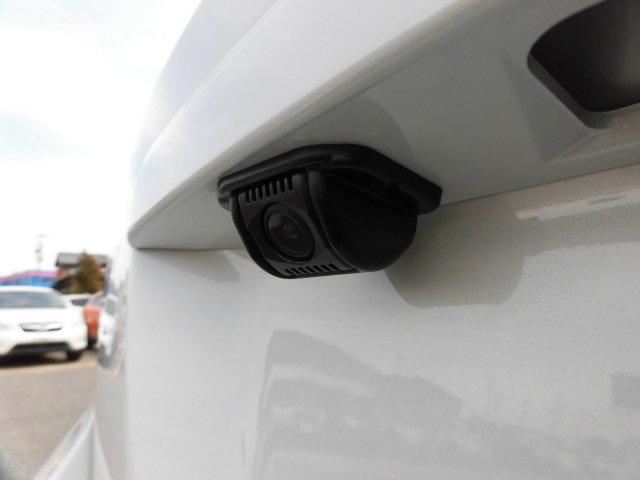 2.0i EyeSight SDナビ ETC(20枚目)