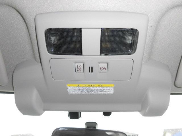 2.0i-L EyeSight  SDナビ ルーフレール(16枚目)