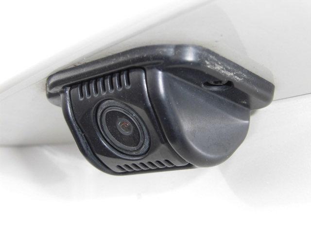 2.0i-L EyeSight  SDナビ ルーフレール(19枚目)