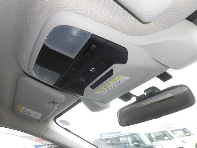 2.0i-S EyeSight ナビ ETC バックカメラ(12枚目)