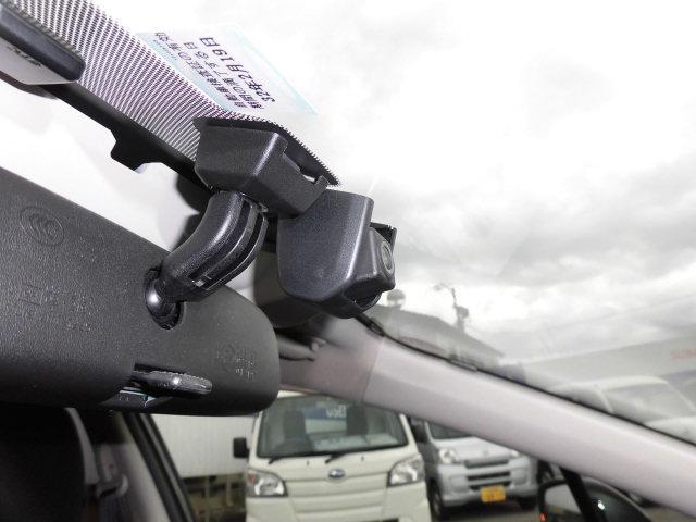 2.0i-S EyeSight ナビ ETC バックカメラ(13枚目)