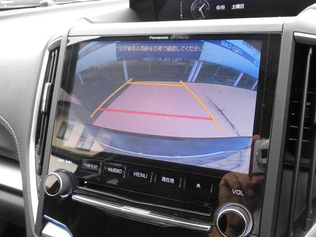 2.0i-S EyeSight ナビ ETC バックカメラ(15枚目)