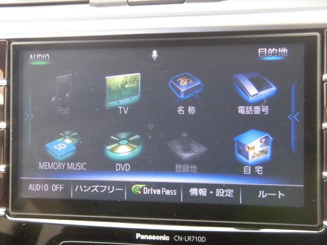 「スバル」「レヴォーグ」「ステーションワゴン」「愛知県」の中古車16