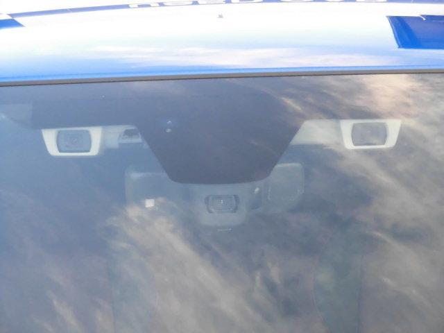 1.6STI Sport EyeSight デモカー ASP(13枚目)