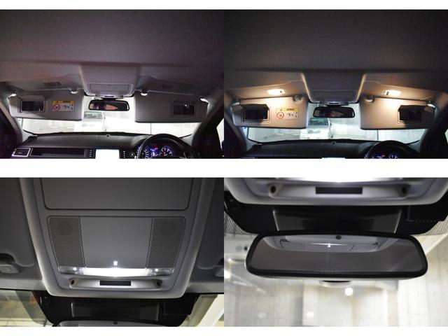 「ランドローバー」「ディスカバリースポーツ」「SUV・クロカン」「愛知県」の中古車20