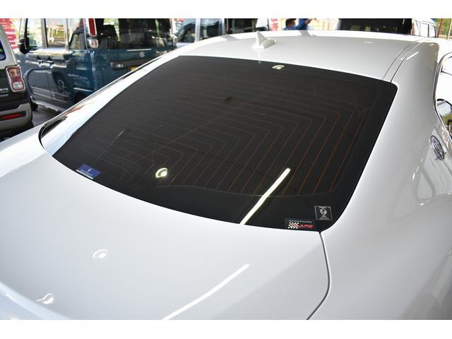当店ではメーカー保証や中古車保証もご用意しております!日本全国修理受付可能&コールセンター付きのハイクオリティー保証もご用意!保障内容や費用などはスタッフまでお尋ね下さい!
