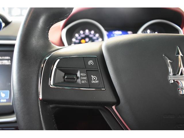 遠方のお客様でも、御電話で下取り価格のご案内が可能です♪その際は下取に出す車両の走行距離の確認と、車検証の準備をお願い致します♪ローン支払い中の車両でも下取可能です!是非ご相談下さい!