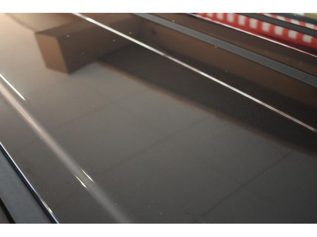 当店の商品車は試乗も可能です♪試乗を希望されるお客様は、事前にお電話にてご予約をお願いします。TEL0565-51-6011 月曜定休★営業時間は朝9時30分〜夜19時迄♪