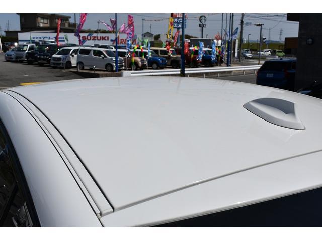 スズキの新車は勿論の事、中古車は全メーカーをオールラウンドに販売します!ネットに掲載をされていないステキな商品車も多く御座いますので、是非お問い合わせください♪