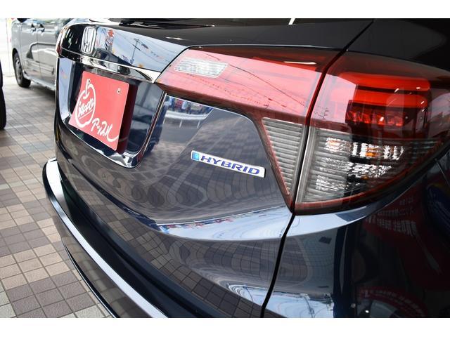 自動車保険もお任せ下さい♪当店は東京海上日動・損保ジャパンの代理店で御座います!保険料も大切ですが、保証内容はもっと大切です!お客様に最適な自動車保険プランをご提案させて頂きます♪