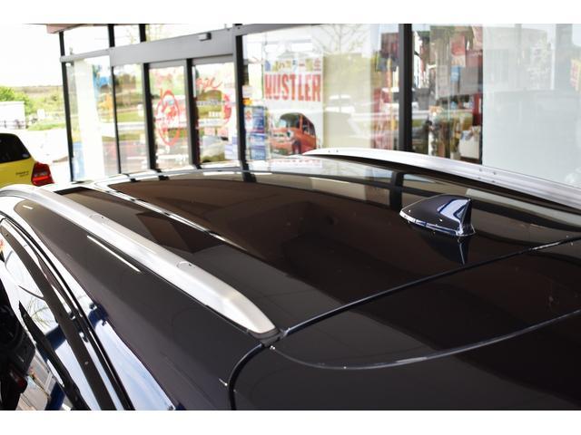 当店ではナビやオーディオのアップデート・デッドニング・カーフィルム施工など各種カスタマイズも承っております♪経験豊富なスタッフが、お客様の理想のお車をご提案させていただきます。