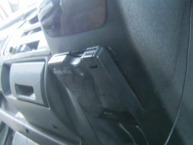 トヨタ レジアスエースバン ロングスーパーGL ナビTV Bカメラ ETC 15AW