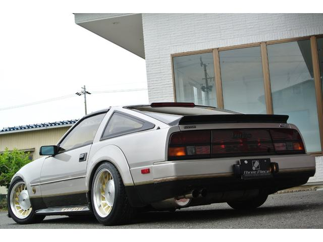 300zx Turbo 50th Anniversary(4枚目)