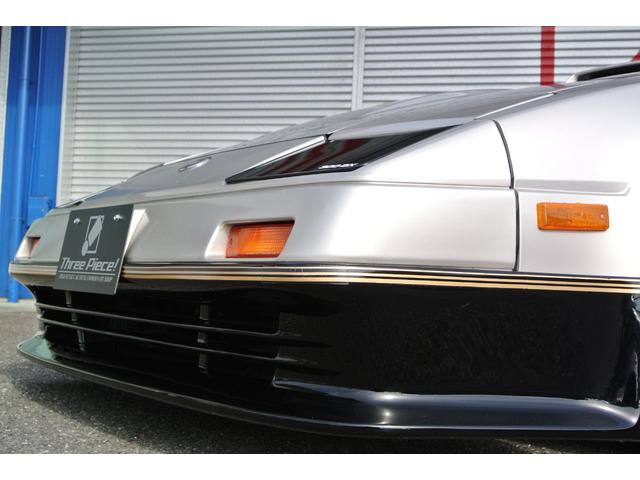 300zx Turbo 50th Anniversary(11枚目)