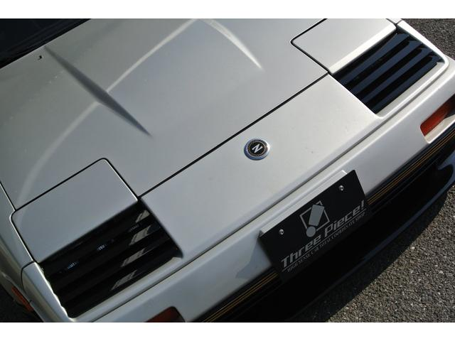 300zx Turbo 50th Anniversary(13枚目)