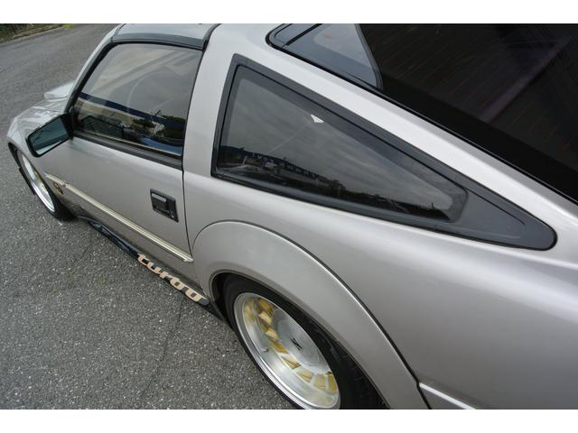 300zx Turbo 50th Anniversary(18枚目)