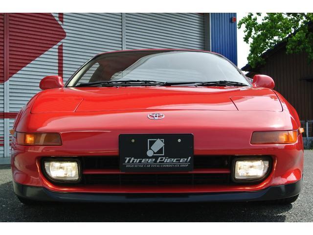 GT-S TEIN車高調ボルク17インチ5ZIGENマフラー(5枚目)