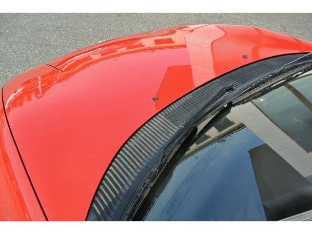GT-S TEIN車高調ボルク17インチ5ZIGENマフラー(6枚目)