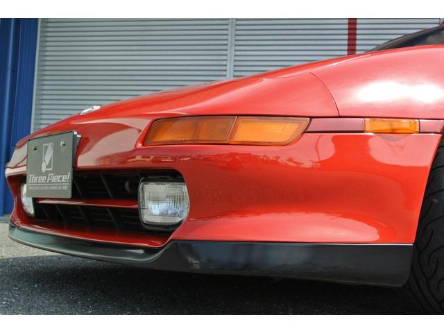 GT-S TEIN車高調ボルク17インチ5ZIGENマフラー(9枚目)