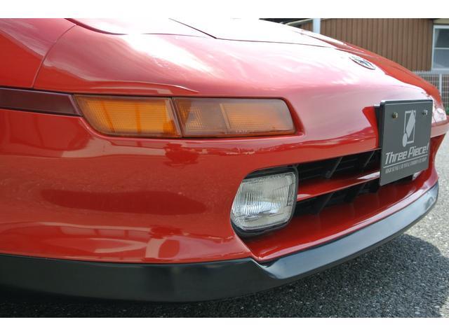 GT-S TEIN車高調ボルク17インチ5ZIGENマフラー(11枚目)
