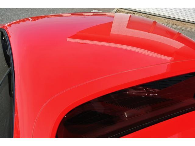 GT-S TEIN車高調ボルク17インチ5ZIGENマフラー(12枚目)