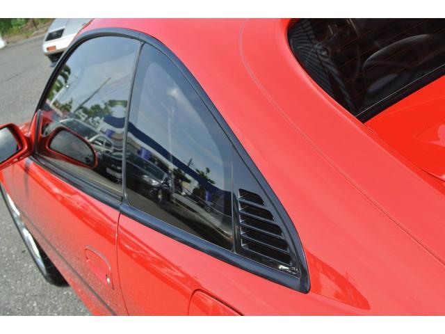 GT-S TEIN車高調ボルク17インチ5ZIGENマフラー(13枚目)
