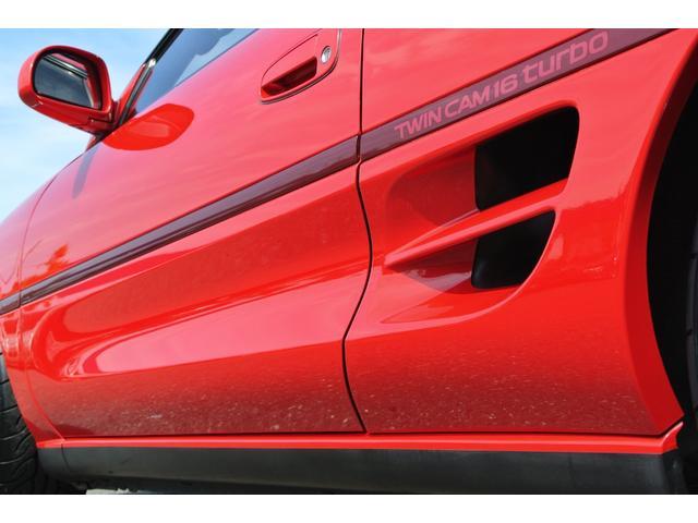 GT-S TEIN車高調ボルク17インチ5ZIGENマフラー(16枚目)