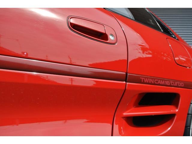 GT-S TEIN車高調ボルク17インチ5ZIGENマフラー(17枚目)