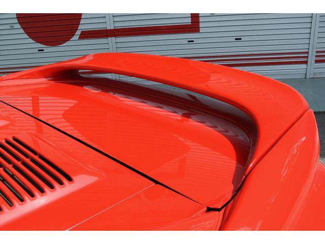 GT-S TEIN車高調ボルク17インチ5ZIGENマフラー(19枚目)