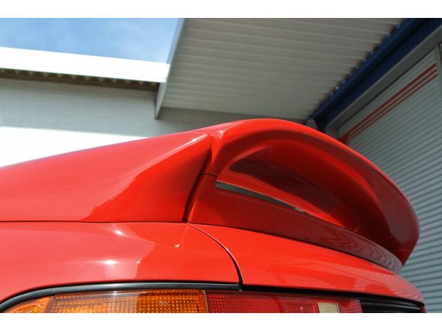 GT-S TEIN車高調ボルク17インチ5ZIGENマフラー(20枚目)
