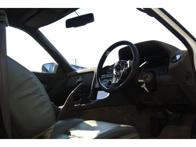 「トヨタ」「ソアラ」「クーペ」「岐阜県」の中古車75