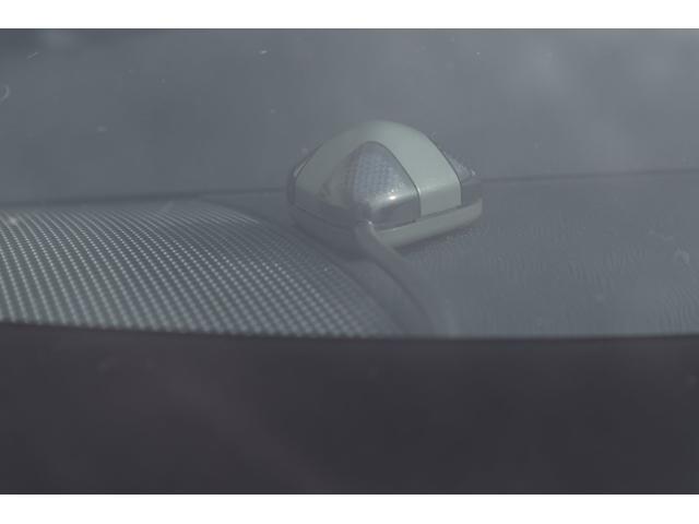 「トヨタ」「プリウス」「セダン」「岐阜県」の中古車42