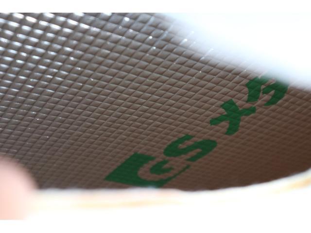 スーパーGL ダークプライム ディーゼル 4WD ワンオーナー 禁煙車 プッシュスタート スマートキー 両側パワースライドドア LEDヘッドライト トヨタセーフティセンス LEDフォグ コンフォートリーフ 寒冷地仕様 防音 熱対策(9枚目)