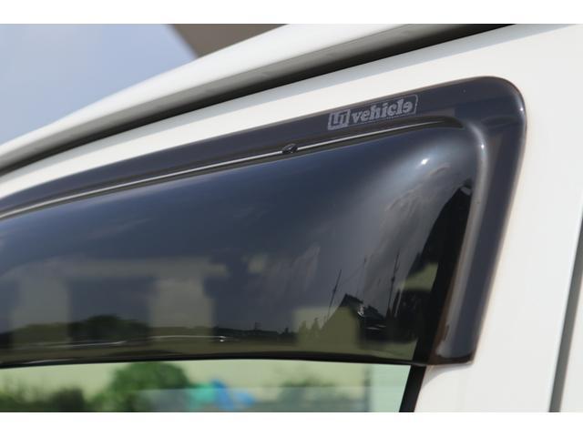 スーパーGL ダークプライム ディーゼル 4WD ワンオーナー 禁煙車 プッシュスタート スマートキー 両側パワースライドドア LEDヘッドライト トヨタセーフティセンス LEDフォグ コンフォートリーフ 寒冷地仕様 防音 熱対策(12枚目)