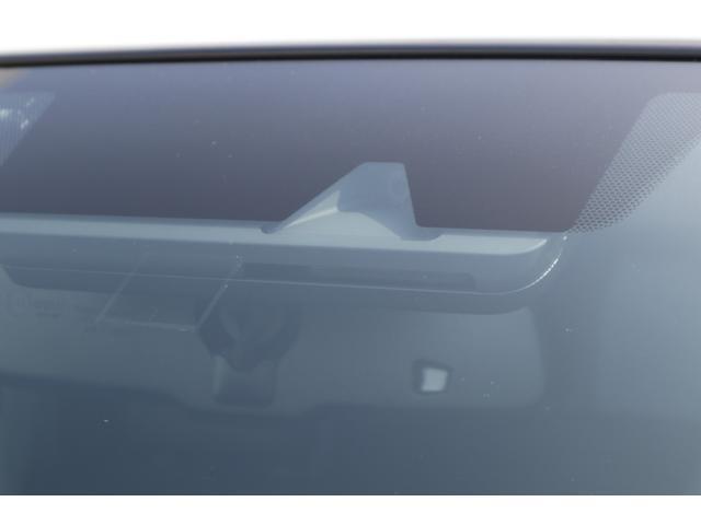スーパーGL ダークプライム ディーゼル 4WD ワンオーナー 禁煙車 プッシュスタート スマートキー 両側パワースライドドア LEDヘッドライト トヨタセーフティセンス LEDフォグ コンフォートリーフ 寒冷地仕様 防音 熱対策(23枚目)