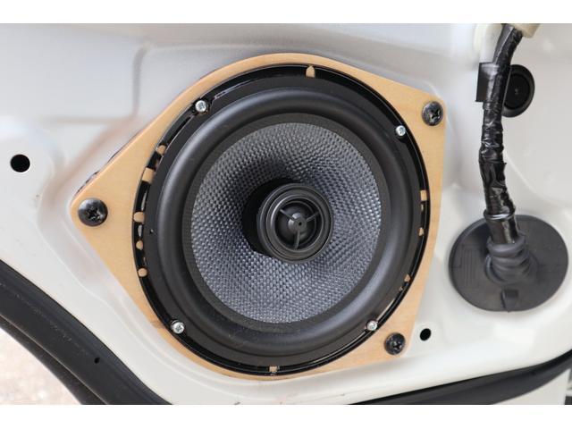 スーパーGL ダークプライム ディーゼル 4WD ワンオーナー 禁煙車 プッシュスタート スマートキー 両側パワースライドドア LEDヘッドライト トヨタセーフティセンス LEDフォグ コンフォートリーフ 寒冷地仕様 防音 熱対策(41枚目)