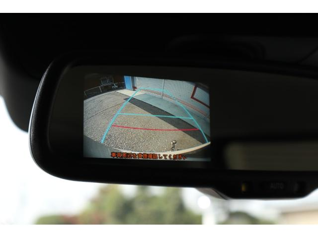 スーパーGL ダークプライム ディーゼル 4WD ワンオーナー 禁煙車 プッシュスタート スマートキー 両側パワースライドドア LEDヘッドライト トヨタセーフティセンス LEDフォグ コンフォートリーフ 寒冷地仕様 防音 熱対策(51枚目)