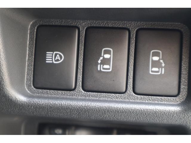 スーパーGL ダークプライム ディーゼル 4WD ワンオーナー 禁煙車 プッシュスタート スマートキー 両側パワースライドドア LEDヘッドライト トヨタセーフティセンス LEDフォグ コンフォートリーフ 寒冷地仕様 防音 熱対策(55枚目)