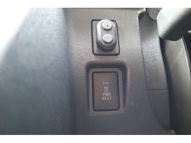 スーパーGL ダークプライム ディーゼル 4WD ワンオーナー 禁煙車 プッシュスタート スマートキー 両側パワースライドドア LEDヘッドライト トヨタセーフティセンス LEDフォグ コンフォートリーフ 寒冷地仕様 防音 熱対策(56枚目)