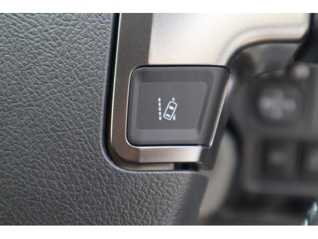 スーパーGL ダークプライム ディーゼル 4WD ワンオーナー 禁煙車 プッシュスタート スマートキー 両側パワースライドドア LEDヘッドライト トヨタセーフティセンス LEDフォグ コンフォートリーフ 寒冷地仕様 防音 熱対策(60枚目)
