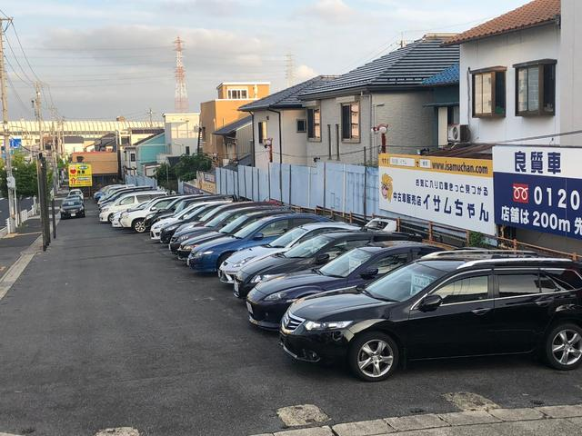 「ホンダ」「フィット」「ステーションワゴン」「愛知県」の中古車59