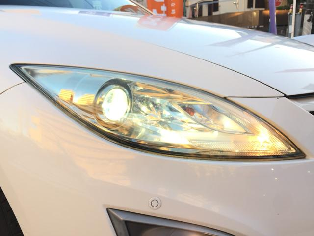ヘッドライトも綺麗な状態なので、クリアな明るさで照らしてくれます!!