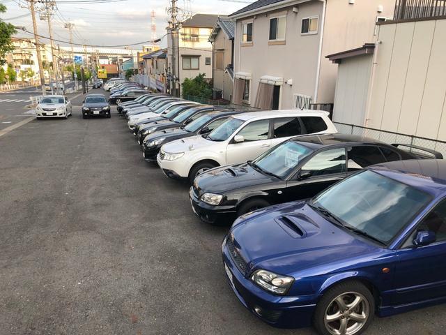 「トヨタ」「パッソ」「コンパクトカー」「愛知県」の中古車43