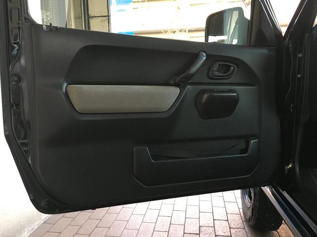ランドベンチャー 禁煙車 4WD オフロードタイヤ ターボ ETC ナビ DVD シートヒーター  ハーフレザーシート 純正16インチAW(39枚目)