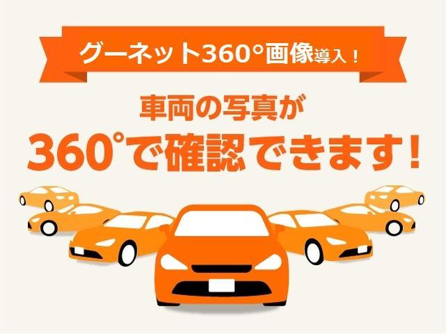 S-GT スポーツパッケージ 禁煙車 ターボ 4WD ナビ DVD再生 ETC クルコン プッシュスタート HID Aライト 17インチアルミ(4枚目)